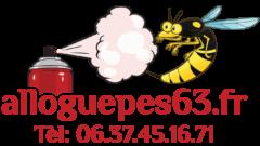 Alloguepes63